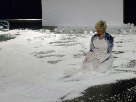 BBH neige