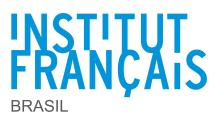 InstitutoFrancês-prova-page-001